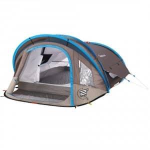 Zelt für Outdoor