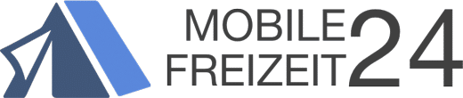 Mobile Freizeit 24 – Campingartikel, Campingbedarf & Campingmöbel